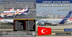 AHC-057-Istanbul-2007-Part-