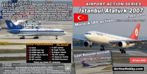 AHC-058-Istanbul-2007-Part-