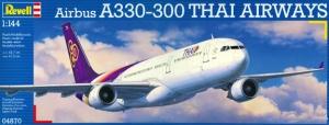 RV4870-WP
