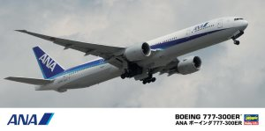 HAS10718 Boeing 777-300ER ANA Box