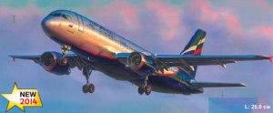 ZVE7003-A320-W