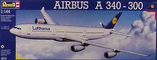 Airbus A330 /& A300-600 Thai Brasil Decals BD144-260 1//144