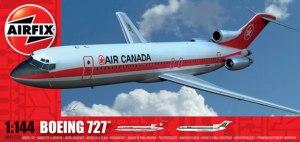 AFX-04177A-B727-200-AC-W