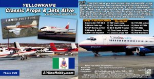 AHC-062-Yellowknife-88