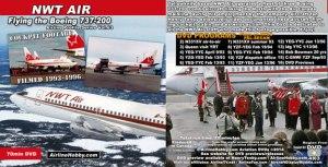 AHC-063-NWT-737-88