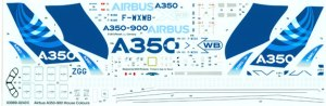RV3989-A350-900-Decal-88