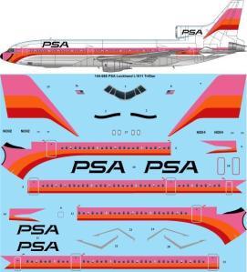 TS44-688_PSA_L1011