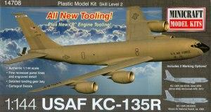 M14708-KC135R-USAF-Box-W