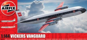 AFX-03171-Vickers-Vanguard-
