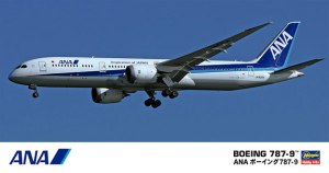 HAS-10721-B787-9-ANA-Box-W