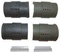 BZ4086-B787-900-Conversion-