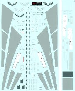 FC44-054C-B707-320BC-Decal-