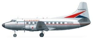 FR-P4065-M202-Allegheny-Pro