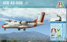 ITA-1801-ATR42-500-Kit-Box-