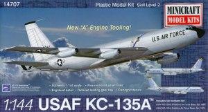 M14707-KC135A-USAF-Box-W