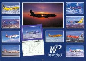 WP-1997-Calendar-Back-W