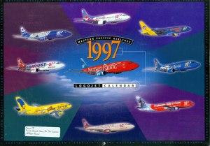 WP-1997-Calendar-Front-W