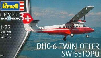 RV3954-DHC6-Box-W