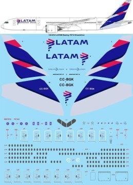 TS44-812-LATAM-Boeing-787-9