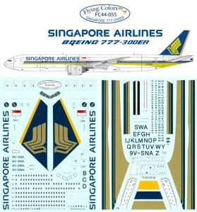 FC44-055-SIA-B777-300ER-W