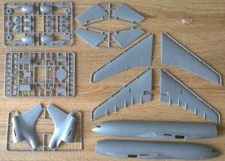 tsm44-010-kit-tristar_kit-w