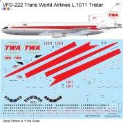 vfd-222-twa-ealry-cs-l101
