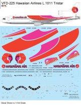 vfd-225-hawaiian-air-l1011