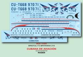 boa144-093-cubana-br175-britannia-318-decal