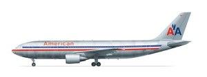 fr-p4080-a300-600-american