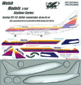 wcv-44-b737-100-air-cal-w