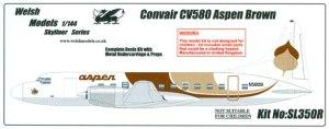 wsl-350r-cv580-aspen-box-w