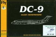 fly-14418-dc-9-10-douglas-w