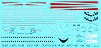 fly-14418-dc-9-10-w