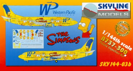 sky144-03b-boeing-737-300-wp-simpsons-box-w