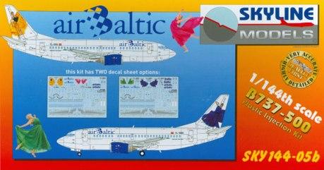 sky144-05b-boeing-737-500-air-baltic-box-w