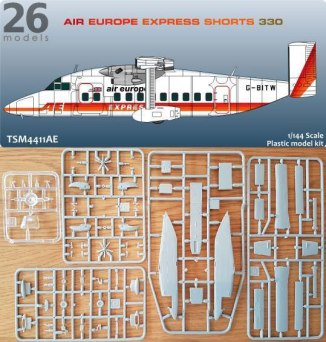tsm44-11ae_air_europe_express_shorts_330-w