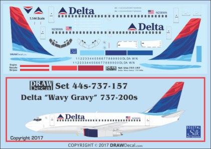 DW44-737-157-2W