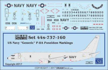 DW44-737-160-2-W