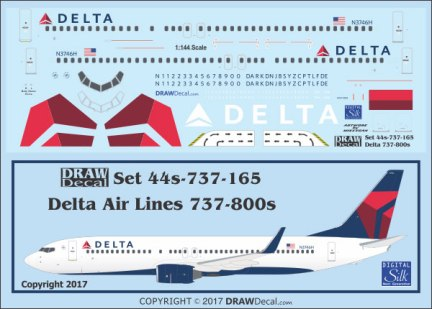 DW44-737-165-2-W