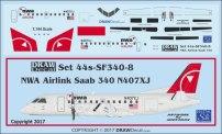DW44-SF340-008-2-W