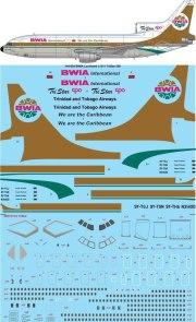 TS44-854-BWIA_L1011-500-W