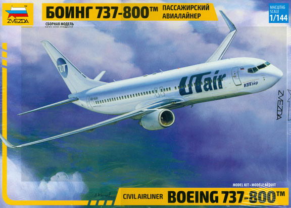 ZVE7019-Boeing-737-800-Box-88-W