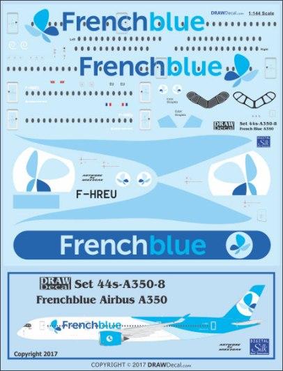 DW44-A350-008-2-W