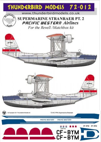 TM72-012-PWA-Stranraer-Profile-and-Decal-W