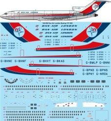 TS44-859_Dan_Air_Boeing_727-200-W