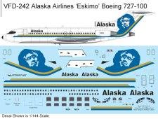 VFD144-242-Alaska-727-Eskimo-Decal-and-Profile-W