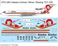 VFD144-243-Alaska-727-Miner-Decal-and-Profile-W