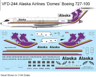 VFD144-244-Alaska-727-domes-Decal-and-Profile-W