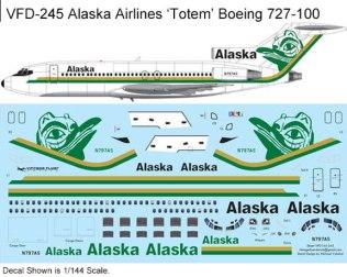 VFD144-245-Alaska-727-totem-Decal-and-Profile-W