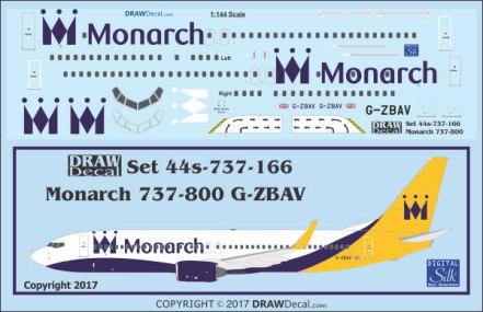 DW44-737-166-2-W